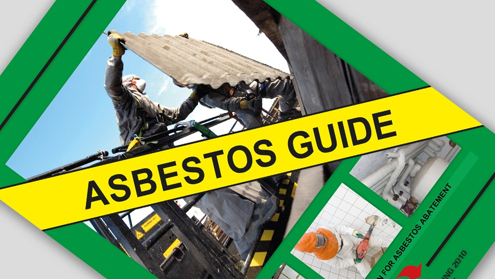 /media/7790/asbestos-guide.jpg?anchor=center&mode=crop&quality=90&rnd=131477897660000000&mode=crop&heightratio=0.5625